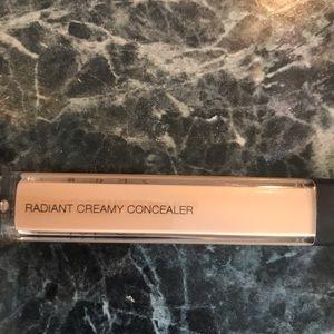 Brand new NARS Radiant Concealer